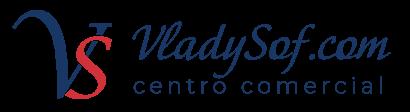 Logo - VladySof.com